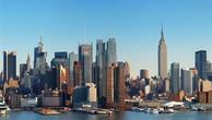 Độ mở của thị trường mua sắm công Mỹ trong FTA
