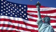 Biện pháp chuyển đổi trong FTA giữa Hoa Kỳ và Oman