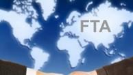 Biện pháp chuyển đổi trong FTA giữa Hoa Kỳ và Marốc