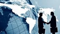 Để Việt Nam xây dựng và áp dụng tốt các biện pháp chuyển đổi trong mở cửa thị trường MSCP
