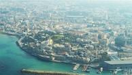 Kinh nghiệm từ Israel trong đàm phán Hiệp định Mua sắm chính phủ của WTO