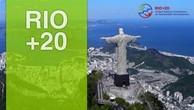 Hơn 30 quốc gia và tổ chức ký kết Sáng kiến mua sắm công xanh