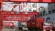 Trung Quốc hạn chế hàng nhập khẩu trong mua sắm công