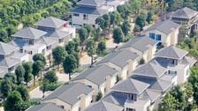 Khơi nguồn lực từ thị trường bất động sản