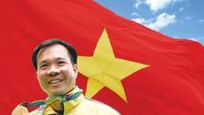 Tự hào nội lực Việt Nam