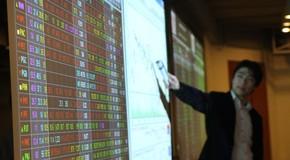 Về dài hạn, việc khai thác tốt các nguồn vốn phi ngân hàng sẽ có tác động tích cực đến nền kinh tế. Ảnh: Lê Tiên