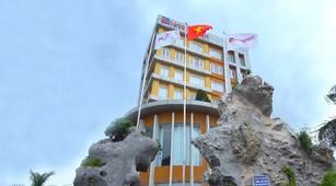 Việt Tiên Sơn Địa Ốc lấy tiền đâu triển khai các dự án khủng?