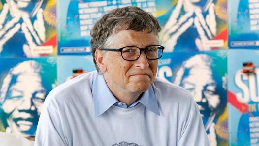 Tỷ phú Bill Gates tiêu tiền như thế nào?