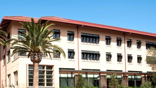 Top 10 trường đại học có chương trình MBA tốt nhất thế giới