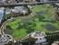 Công viên trăm tỷ ở Hà Nội chậm đưa vào sử dụng