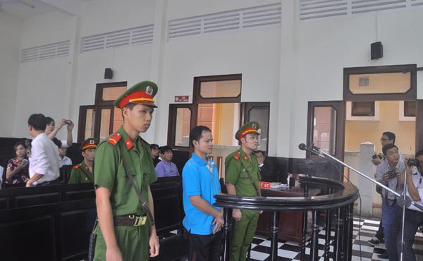 vụ án con ruồi, Number 1, Number one, Tân Hiệp Phát, Võ Văn Minh