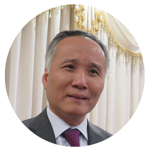 Triển vọng kinh tế Việt Nam năm 2016 - ảnh 1