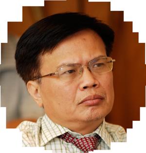 Triển vọng kinh tế Việt Nam năm 2016 - ảnh 2
