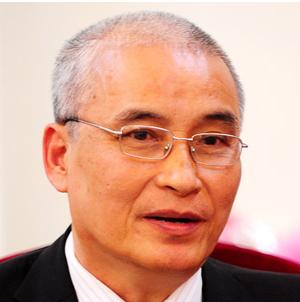 Triển vọng kinh tế Việt Nam năm 2016 - ảnh 3