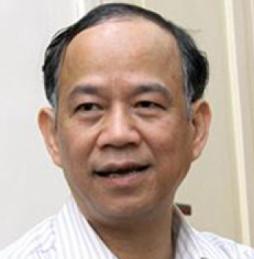 Triển vọng kinh tế Việt Nam năm 2016 - ảnh 6