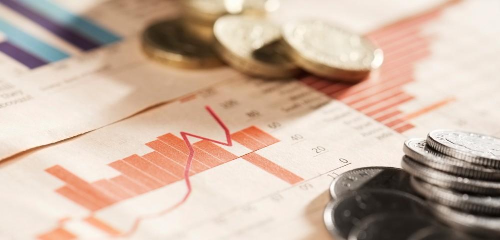 ADB duyệt khoản vay 100 triệu USD để phát triển lĩnh vực tài chính