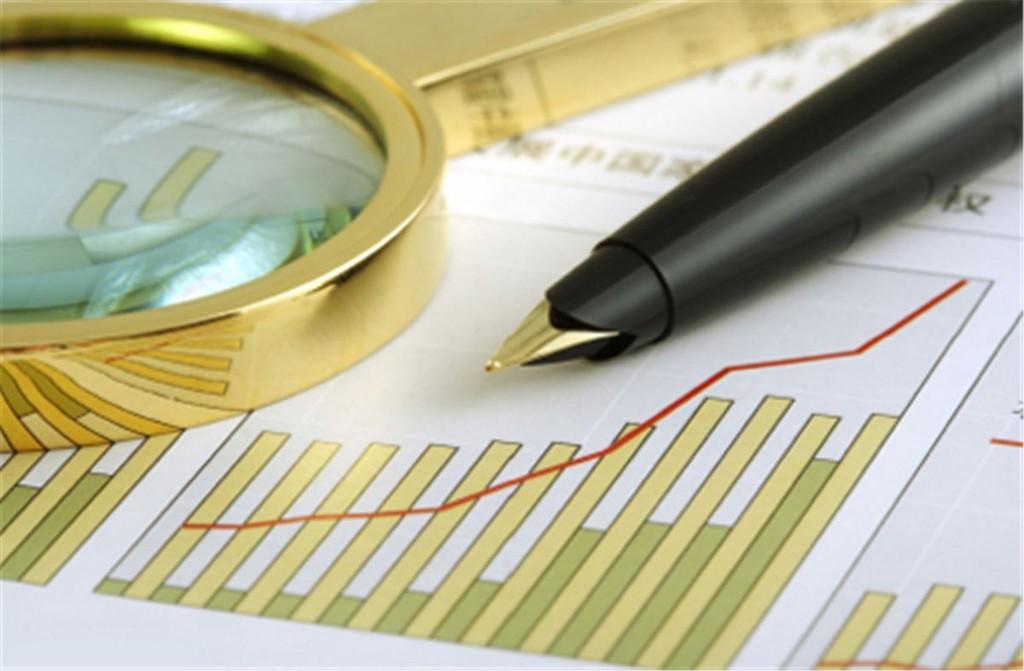 31 cơ quan đại diện chủ sở hữu chưa có báo cáo giám sát tài chính