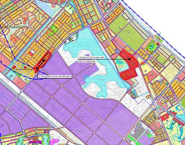 Đà Nẵng kêu gọi đầu tư 3 dự án nhà ở công nhân - ảnh 1