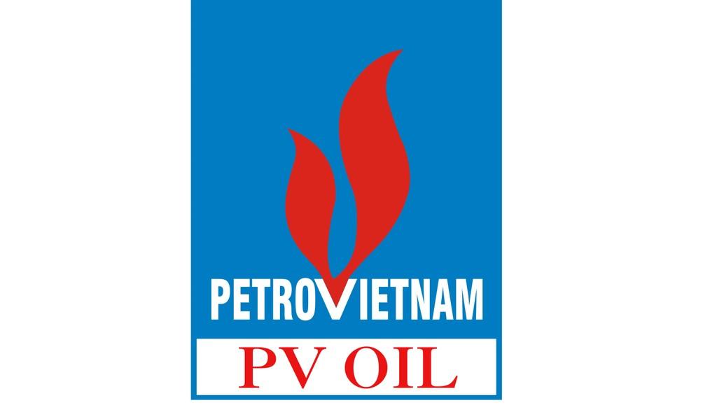 Cổ phần hóa PVOIL