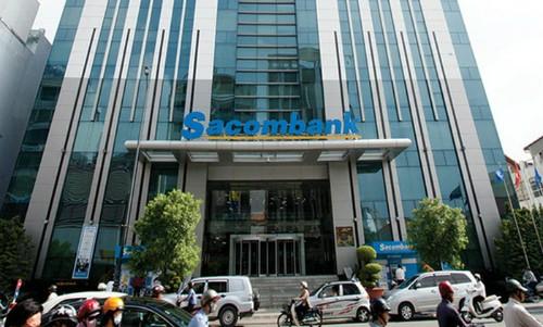 Sacombank có thể thu về ít nhất hơn 10.000 tỷ đồng nếu đấu giá thành công 3 lô đất tại Khu công nghiệp Đức Hoà III - Long An.
