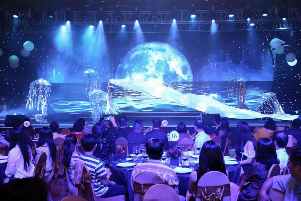 Sun Group tri ân khách hàng bằng đêm nghệ thuật đỉnh cao - ảnh 3
