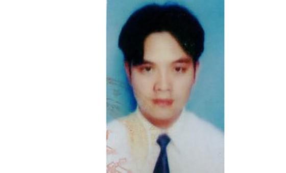 Bị can Đặng Sỹ Hùng bất ngờ tử vong - ảnh chụp năm 2011 (Ảnh: Công an nhân dân)