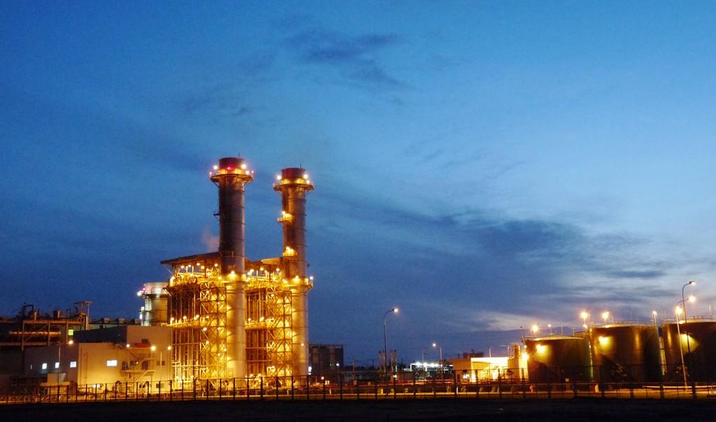 PV Power đang quản lý 4 nhà máy điện khí bao gồm: Nhà máy Điện Cà Mau 1 và 2; Nhà máy Điện Nhơn Trạch 1 và 2.