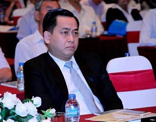 Seaprodex đã họp HĐQT và ban hành nghị quyết bãi nhiệm tư cách Thành viên HĐQT với ông Phan Văn Anh Vũ kể từ ngày 22/12/2017.