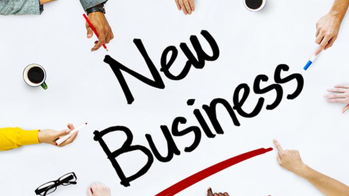 Trong năm 2017, tổng số doanh nghiệp thành lập mới và doanh nghiệp quay trở lại hoạt động của cả nước là 153.307 doanh nghiệp - Ảnh minh họa.