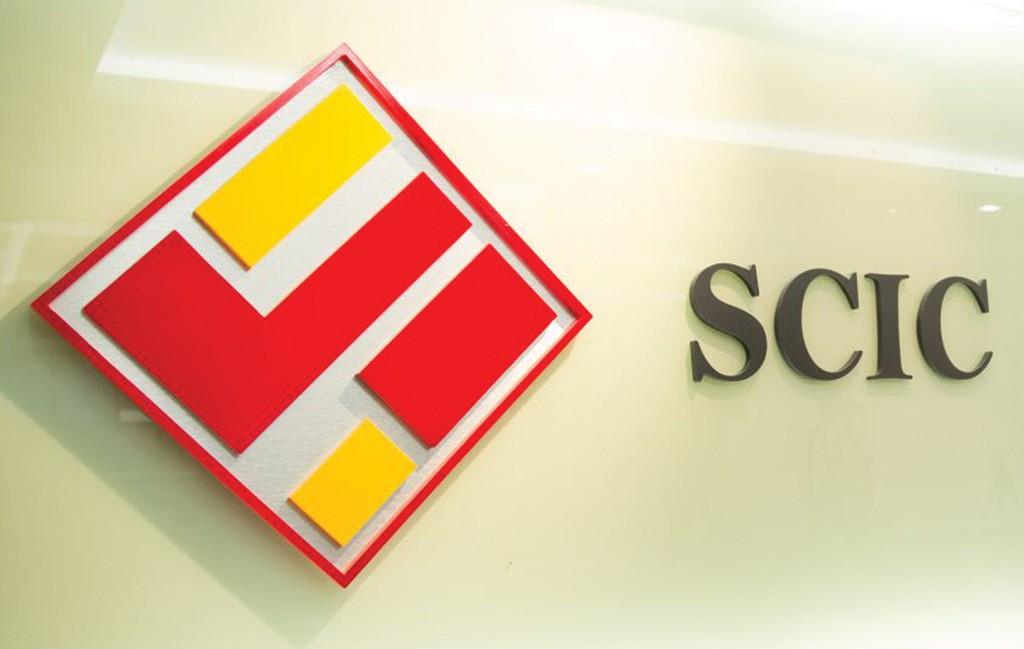 Điều lệ tổ chức và hoạt động của SCIC