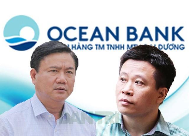 Tiếp tục truy tố ông Đinh La Thăng cùng đồng phạm gây thiệt hại 800 tỉ đồng - ảnh 1