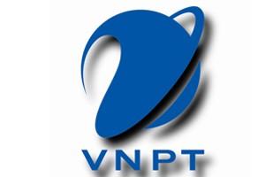 Chính phủ phê duyệt phương án cơ cấu lại VNPT