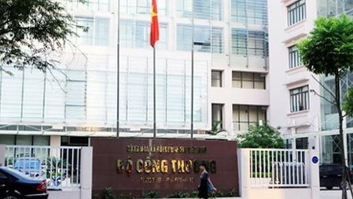 Bộ Công Thương tiếp tục kiện toàn bộ máy theo Quyết định 98 của Chính phủ.