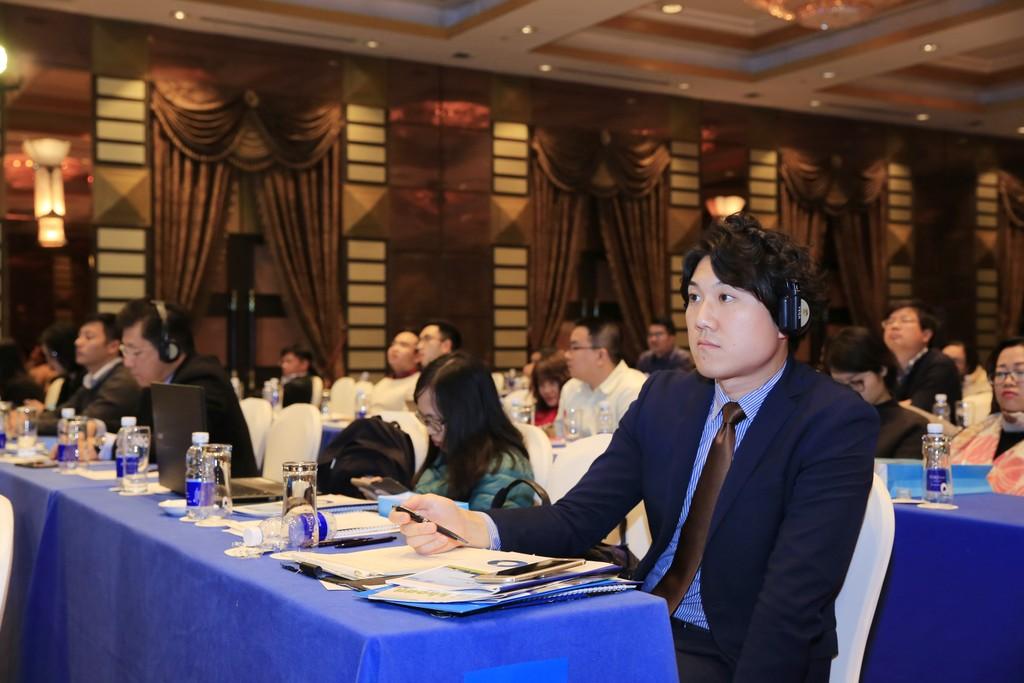 Cổ phần hóa BSR: Tiền đề bước vào giai đoạn chiến lược kinh doanh mới - ảnh 3