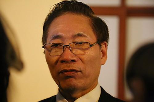 Sếp PVN ép chi hàng nghìn tỷ cho Trịnh Xuân Thanh ngay trong ngày - ảnh 4
