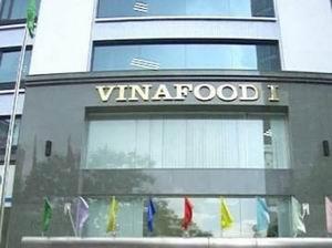 VINAFOOD1 có vốn điều lệ là 4.359,39 tỷ đồng