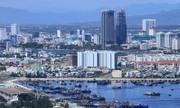 Đất Đà Nẵng tăng 7-8 lần từ 2012