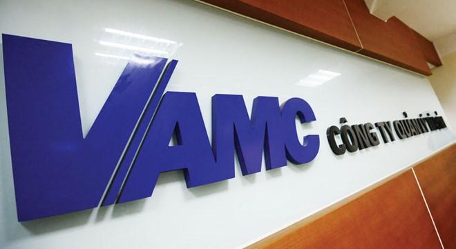 VAMC thu hồi được 30.700 tỷ đồng nợ xấu