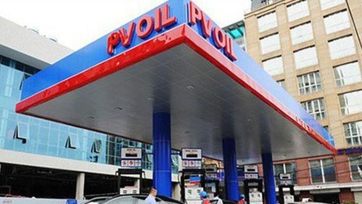Hiện PV OiL có vốn điều lệ 10.342 tỷ đồng, tương ứng 1,03 tỷ cổ phiếu đang lưu hành với 100% thuộc sở hữu của Petro Vietnam.