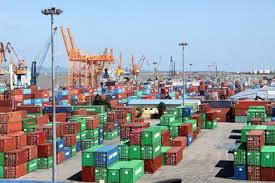 Bổ sung cảng cạn tại xã Long An (tỉnh Đồng Nai) vào quy hoạch