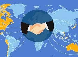 Quy định chung đối với Chương trình cấp quốc gia về xúc tiến thương mại