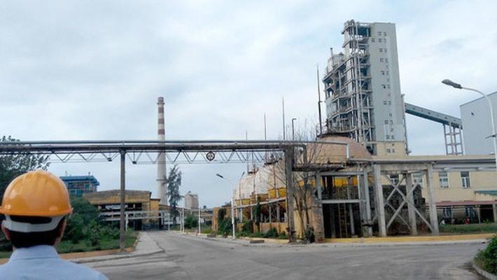 Vinachem sẽ bán vốn tại 4 dự án thua lỗ là Đạm Ninh Bình, DAP Lào Cai, DAP Đình Vũ, Đạm Hà Bắc.