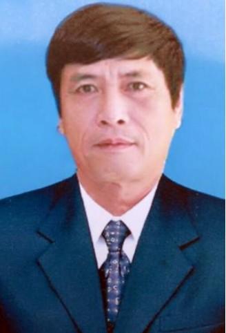 """Khởi tố, bắt tạm giam bị can Nguyễn Thanh Hóa về tội """"Tổ chức đánh bạc"""" - ảnh 1"""
