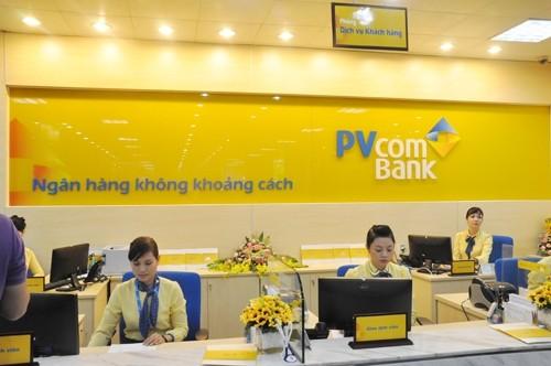 Ba nhóm cổ đông đã đề cử 3 nhân sự mới vào Hội đồng quản trị PVcomBank nhiệm kỳ 2018 - 2023.