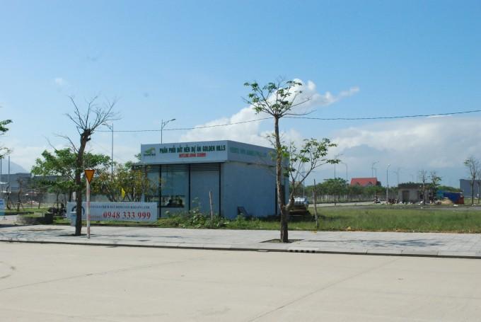Giá đất ở dự án Khu số 7 mở rộng - Trung tâm Đô thị mới Tây Bắc, loại đường 5,5m MC (3-5,5-3)m có giá 1.152.000 đồng/m2.