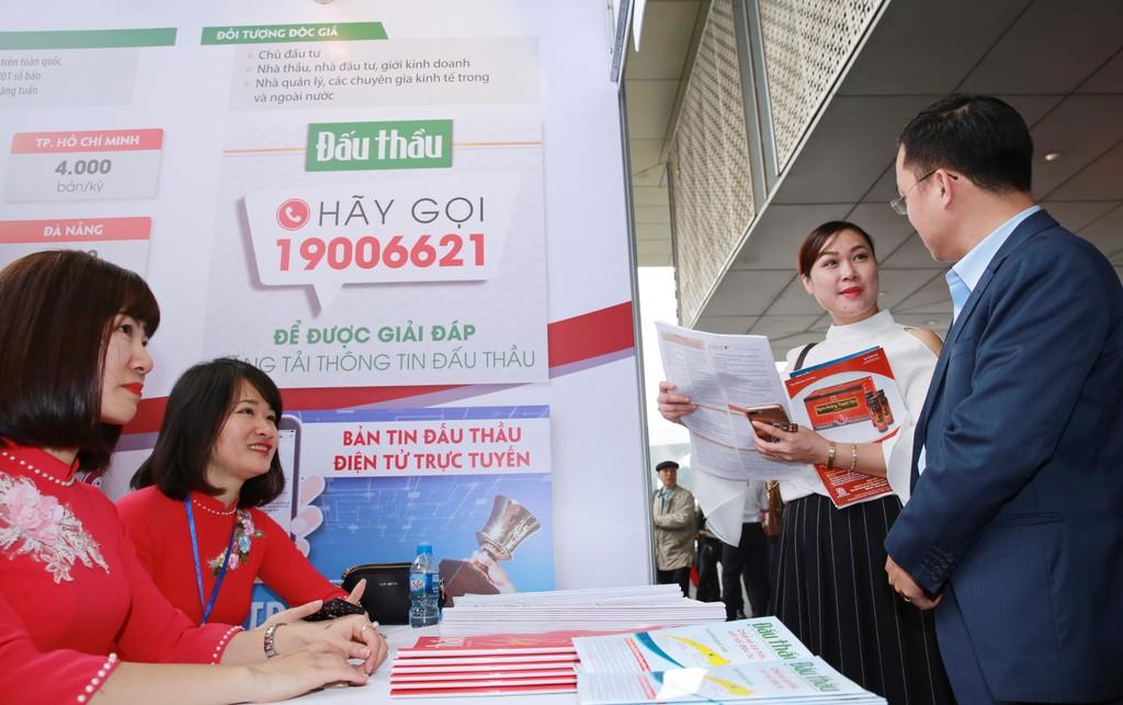 Hội báo xuân năm 2018: Tôn vinh sự đổi mới, phát triển mạnh mẽ của báo chí Việt Nam - ảnh 5