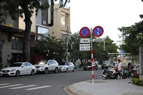 Quy hoạch giao thông Đà Nẵng từ
