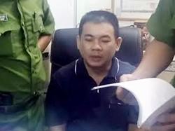 Hàng loạt người bị lừa 'chạy việc' vào Tân Sơn Nhất như thế nào - ảnh 1