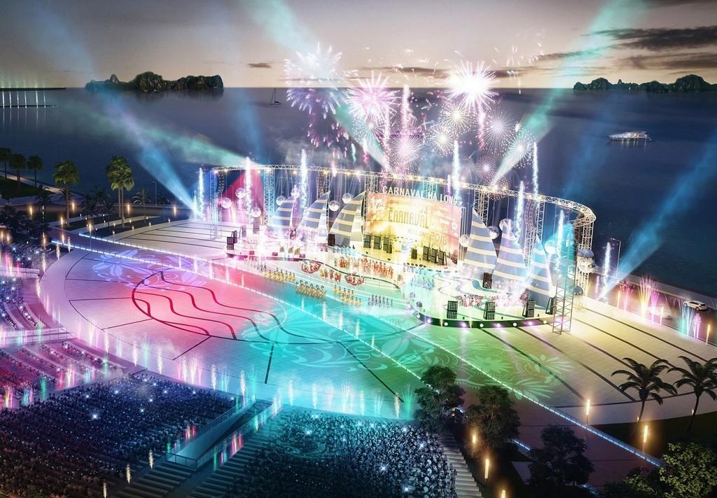 """Quán quân PCI 2017: Quảng Ninh """"xoáy nước"""" hút vốn đầu tư kỷ lục - ảnh 2"""