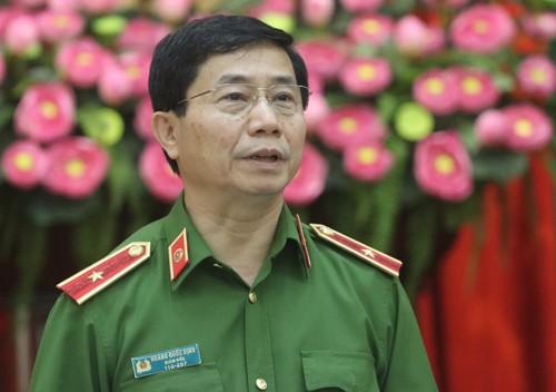 Hà Nội chuyển hồ sơ 3 chung cư sang cơ quan điều tra - ảnh 1